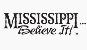 Mississippi-Believeit-Logo-2x0e0ob644i3w4ucpb2q68