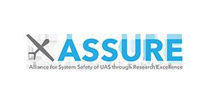 client_logo-assure