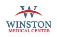 Winston Medical Center