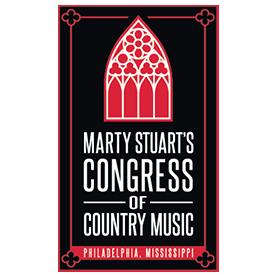 marty_stuarts_congress_logo