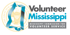 volunteer_mississippi_logo