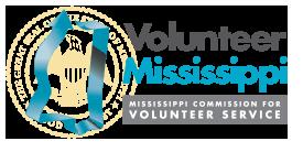 volunteer_mississippi_logo