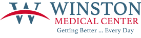 winston_medical_center_logo